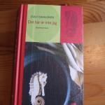 2013_0322böcker0004