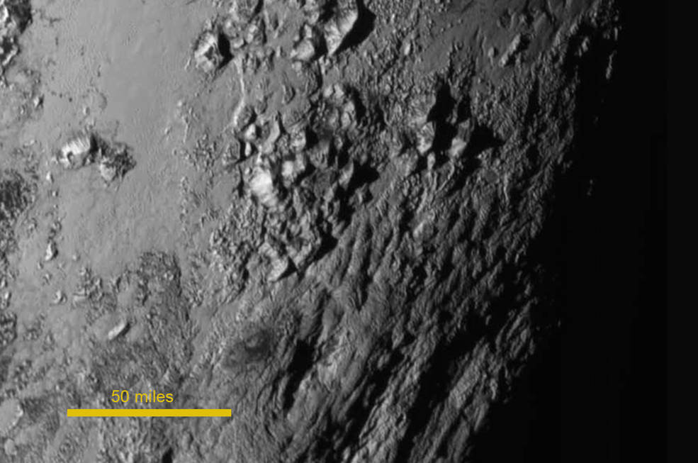 nh-pluto-surface-scale
