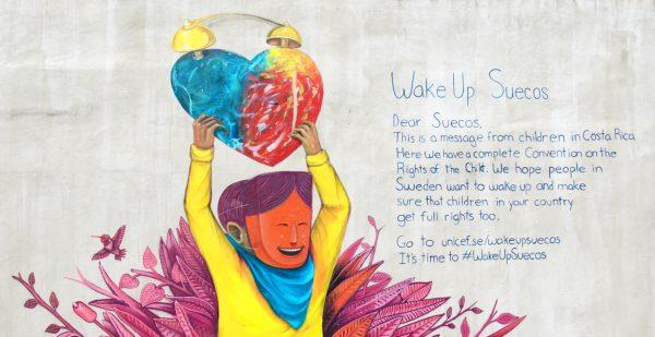 wakeupsuecos_ha%cc%88lsning_fr_barn_i_costa_rica