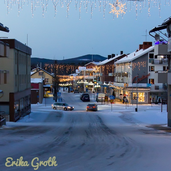 erikagroth-6832