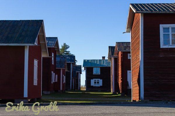 Framt | Folkets Hus lvsbyn - Bowling, Bio och Mtesplats